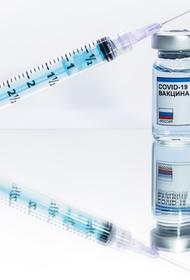 Директор центра им. Гамалеи Гинцбург прокомментировал запрет на употребление алкоголя после вакцинации