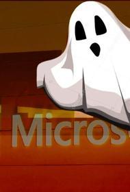 Компания Microsoft запатентовала технологию создания виртуальных клонов умерших людей
