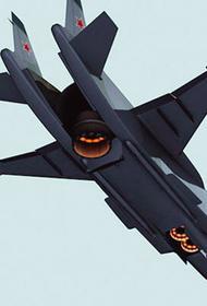 У американского истребителя пятого поколения F-35 русские корни