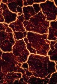 МЧС: Землетрясение магнитудой 5,5 произошло в Иркутской области и в Бурятии