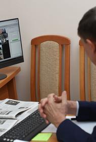 На Кубани учреждения культуры активно применяют новые форматы работы