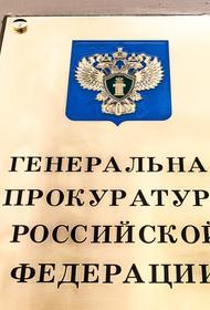 Московская прокуратура опротестовала штраф, назначенный судом детскому хоспису