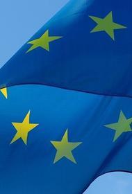 Евродепутат Рос сообщил об обеспокоенности ситуацией со свободой слова в Facebook и Twitter