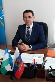Башкирский чиновник заявил, что не понимает, почему люди не хотят работать за нищенские зарплаты. Ему быстро объяснили