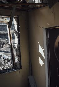 В Карабахе ранили трех военнослужащих НКР во время атаки со стороны Азербайджана