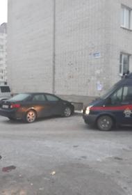 На теле футболиста, обнаруженного в мусорном контейнере под Петербургом, обнаружены следы насилия