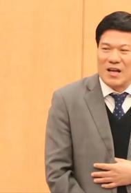 Во Вьетнаме посадили чиновника за наживу на коронавирусе