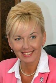 Латвийский психолог: Я думаю, что Виталина дала много тепла Армену Борисовичу