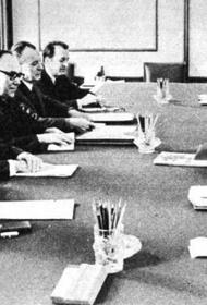 Чуть более сорока лет назад, 12 декабря Политбюро ЦК КПСС приняло решение о вводе советских войск в Афганистан