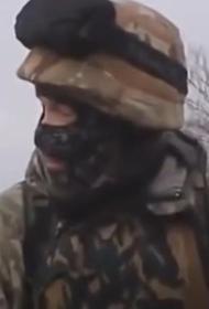 Под Петербургом найден убитым участник боевых действий в Донбассе