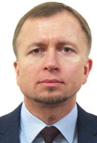 Дмитрий Лисовец сообщил о предельной нагрузке на COVID-стационары в Петербурге
