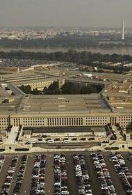 Американский генерал Марк Милли назвал Россию великой державой и объяснил почему