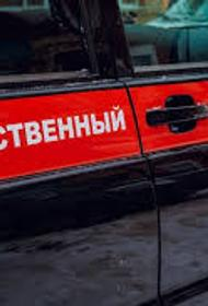 Следователи устанавливают все обстоятельства инцидента в магазине в Новосибирске, после которого ребенок попал в реанимацию