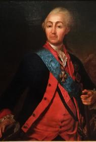 В этот день в 1790 году Александр Суворов прибыл под Измаил
