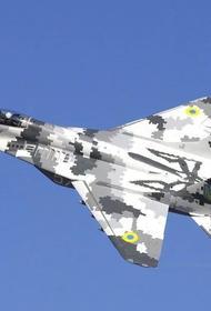Израиль займется модернизацией истребителей украинских ВВС