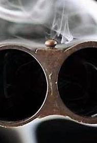 СКР: В Ленобласти сотрудник полиции подозревается в причинение смерти по неосторожности охотнику