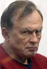 Гособвинение просит для историка Соколова, у которого из-за убийства «болит душа», 15 лет строгого режима