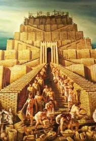 «Верится с трудом». Таинственный завышенный возраст шумерских царей