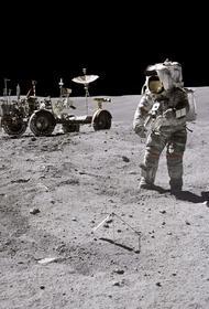 Американская концепция зон безопасности создаст проблему для доступа РФ в космос