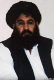 Погибший лидер Талибана мулла Ахтар Мансур владел дорогой недвижимостью в Карачи