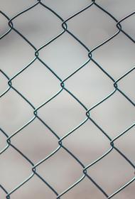Жительница Башкирии застряла в заборе и погибла