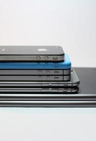 Рабочие в Индии устроили погром на заводе по производству iPhone