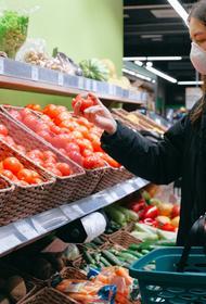 Дерипаска предложил решение проблемы с ростом цен на продукты