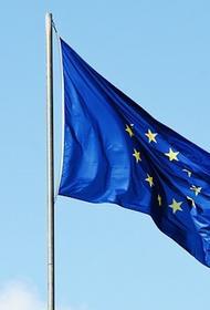 Депутаты ЕП призвали пресечь ущемление прав национальных меньшинств на Украине