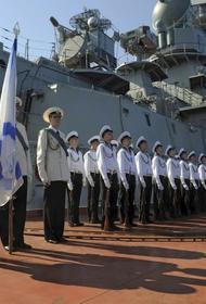 Мировые СМИ отреагировали на создание в Судане российской военно-морской базы