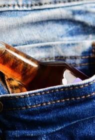 Директор Института демографии ВШЭ считает, что алкоголь – не главная причина смертности в России