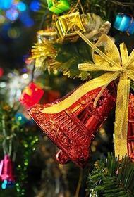 31 декабря объявили выходным днем в Забайкальском крае