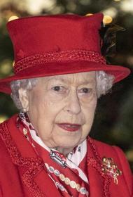 Бывший повар Елизаветы II рассказал, какие продукты запрещены в Букингемском дворце