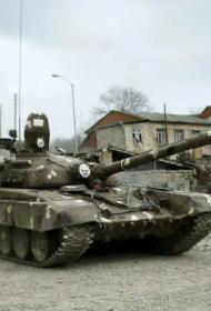 «Война с соседом - преступление, а ненависть к Азербайджану искусственная», слова, которые даже страшно произносить в Армении