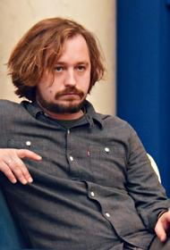 Новым худруком Театра Романа Виктюка назначен Денис Азаров