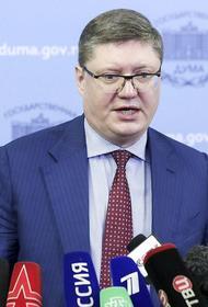 В России с 1 января 2021 года меняется методика расчета МРОТ