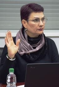 Депутат из Южно-Сахалинска считает, что родители должны учить своих детей правильно пить