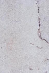 Землетрясение произошло у Южных Курильских островов