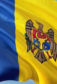 В Молдавии русский язык получил статус языка межнационального общения