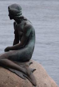 Датские власти решили ужесточить ограничения по коронавирусу