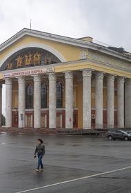 Власти Карелии попытаются сдержать наплыв туристов на новогодние каникулы