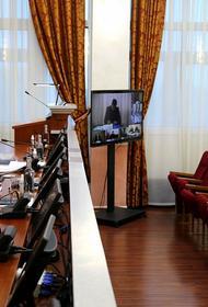 На Кубани разработают единую инструкцию выдачи разрешений на строительство