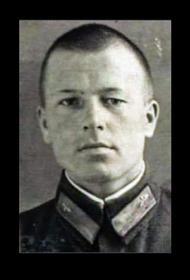 В Краснодаре состоялась церемония передачи останков советского лётчика