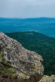 Любители путешествий по Южному Уралу могут получить 50 тысяч рублей