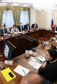 Челябинский политолог прокомментировал перезагрузку «Единой России»