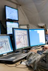 Командование НАТО считает, что успех войн зависит от уровня информационного обеспечения