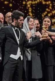 Берлинский кинофестиваль лишился шоу из-за коронавируса
