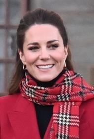 Подруга герцогини Кэтрин рассказала, как она выглядит и ведет себя в домашней обстановке