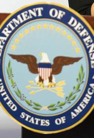 Пентагон опроверг сообщения СМИ о приостановке работы с командой Байдена