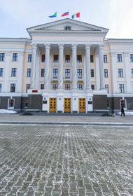 """Хабаровская мэрия планирует """"прокатать"""" в 2021 году 111 млн рублей"""