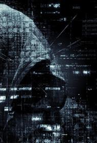 В США разгорается новый хакерский скандал
